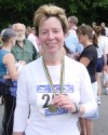 Diana-Wallis-marathon