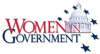 Women In Goverment