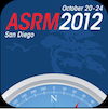 ASRM2012